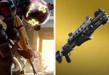 Tactical-shotgun-dostal-buff-v-update-11.11