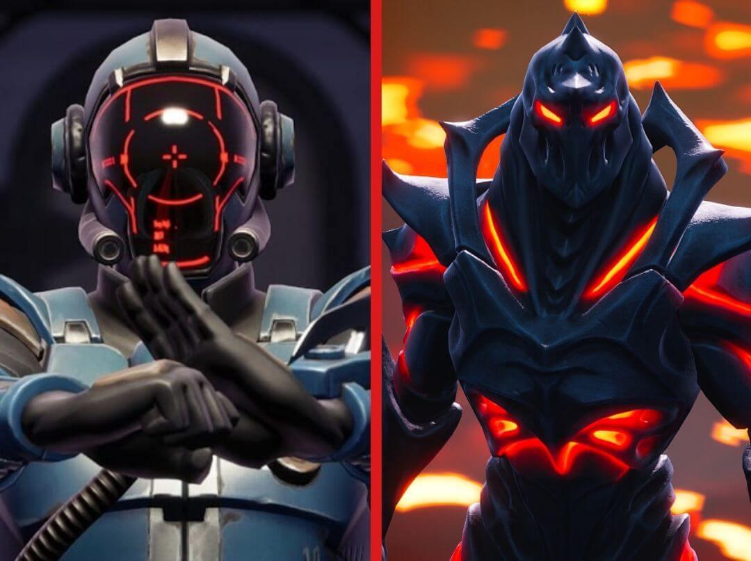 5-Najkrajších-tajných-Battle-Pass-skinov-Fortnite