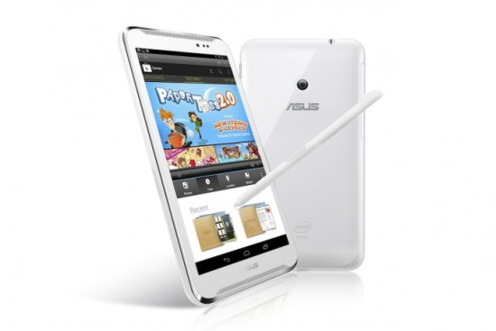 ASUS-Fonepad-Note-FHD-6_1