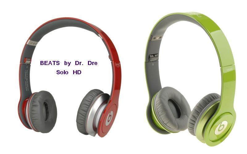 Beats solo hd kopfh rer f r unter 100 euro mobilenote for Couchtisch unter 100 euro