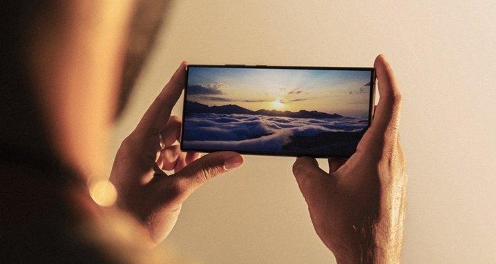 Дисплеи LTPO: преимущества и список смартфонов
