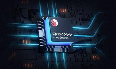 Сравнения и тесты процессора Snapdragon 460