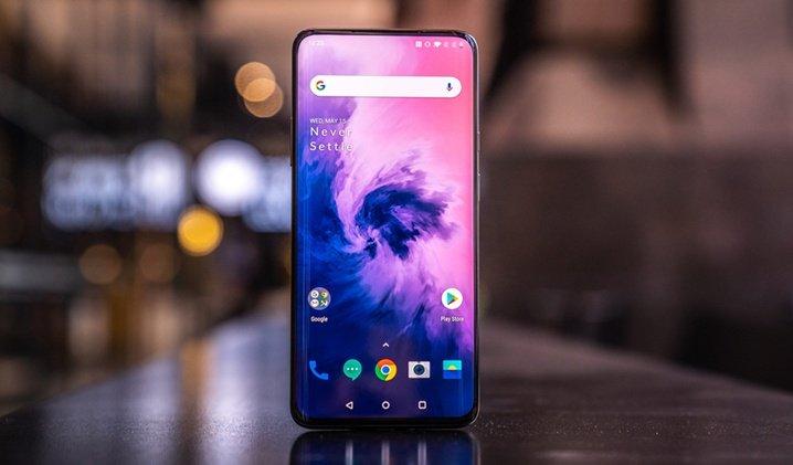 Самые красивые смартфоны 2021: выбираем лучшие