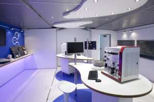Tips To Maintain Indoor Air Quality In Your Mobile Office