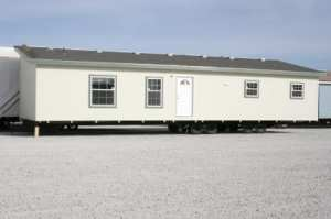 Preparative Steps That You Should Take Before You Get A Mobile Office Trailer Delivered To Your Site