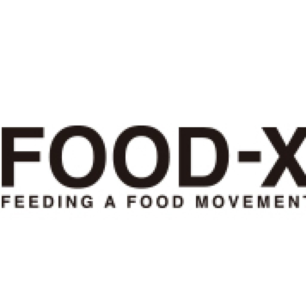 Mox Is An Sosv Accelerator For Cross Border Mobile