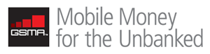 Mobile Money for Unbanked Report