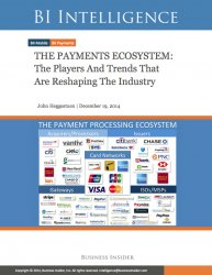 payments-ecosystem-2015-report