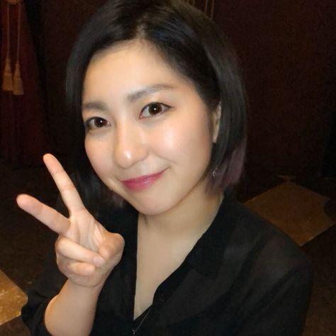 シンガーソングライター @horinozomi  堀望美 東心斎橋Music Club JANUS
