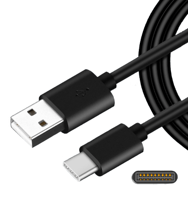 Genuine Samsung Usb C Cable