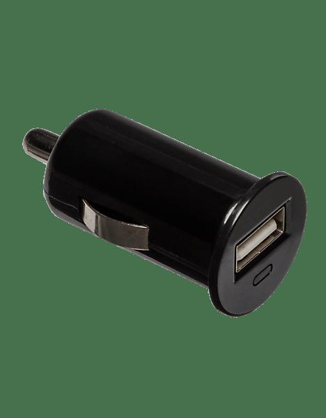 In-Car Usb Plug 2.1