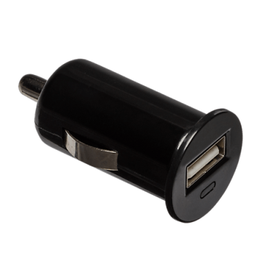 In-Car Usb Plug 2.1