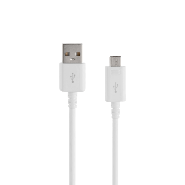 Genuine Samsung Micro Usb Cable