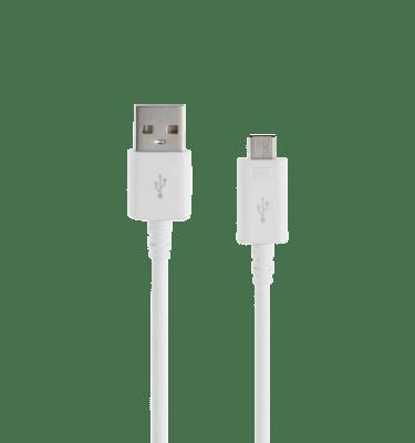 Genuine Samsung Micro Usb Cable