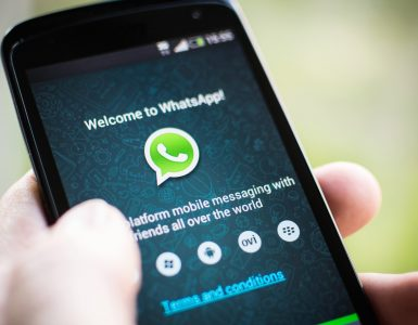 3 Ways to Spy on someone's WhatsApp without Target Phone