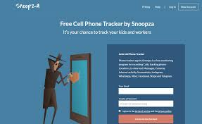 How to Free Spy Phones without the Phone You are Spying on via PhoneSpying