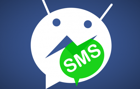 How to Spy on Text Messages from Another Phone