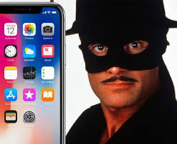 Part 1. How to Spy on Someone's Phone without Spy Phone App