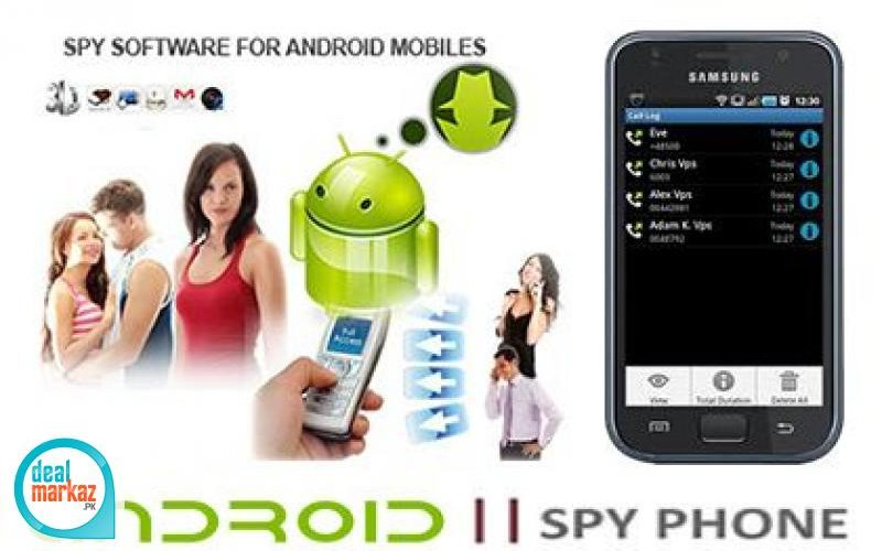 Top Wireless Spy Camera for iPhone & Android