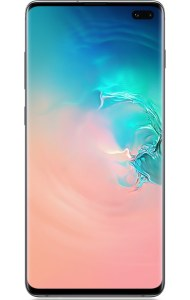 Samsung galaxy s10 plus Price in BD