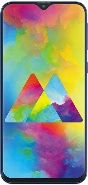 Samsung Galaxy M20 Price in Bangladesh 2019 (updated) and Full specs