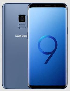 Samsung Galaxy S9 Price in Bangladesh