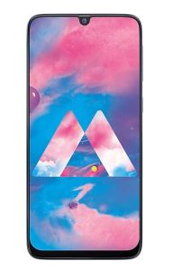 Samsung galaxy M30 price in BD