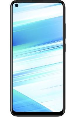 Vivo Z1 Pro Price in Bangladesh