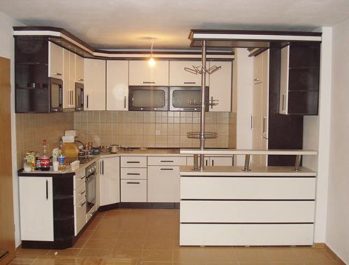 Kuzhinat  MobileriaBeni