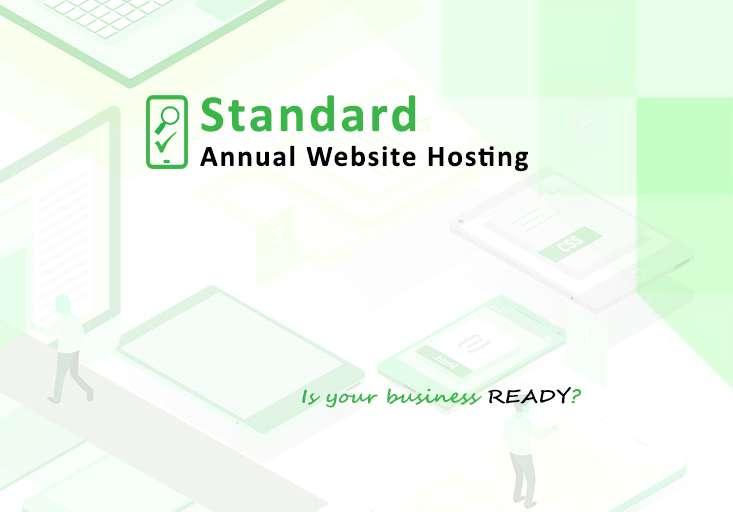 Хостинг стандарт работа с хостингом вакансии