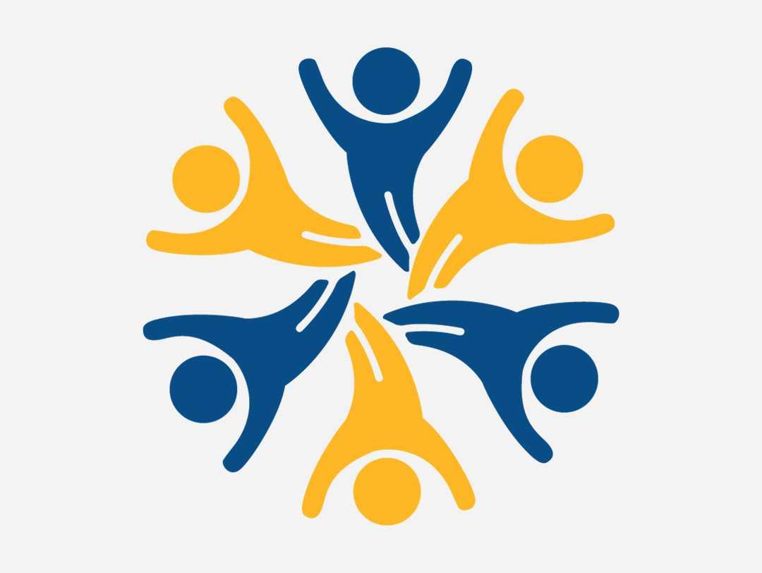 Community Website Logo