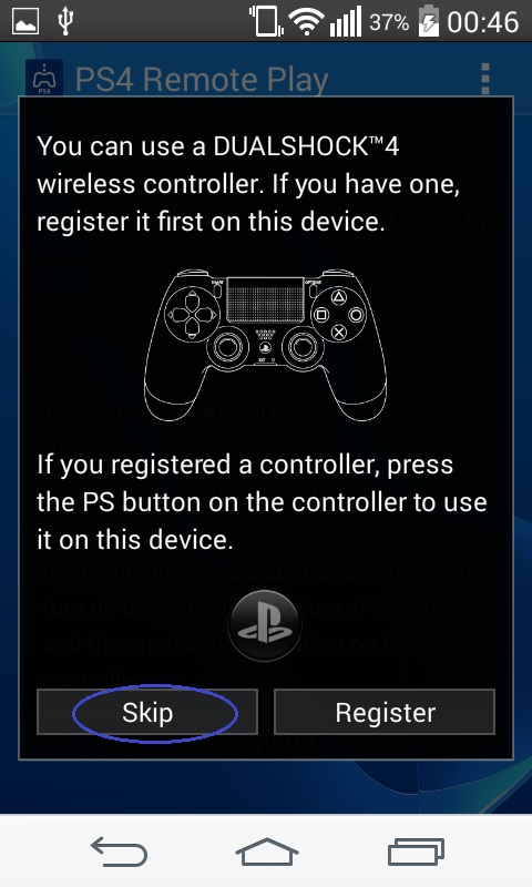 PS4 emulator for Android Guide | Mobile Security Zone