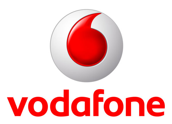 Vodafone S9300A Mt6589 Stock Rom Firmware Flash File
