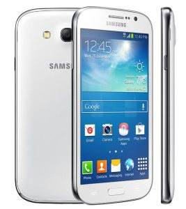 Samsung Galaxy Grand Neo i9060