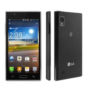 LG F160S Optimus LTE2