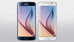 Samsung SM-G920K