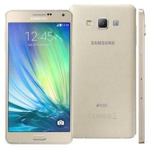 Samsung Galaxy A7 -6 SM-A7100