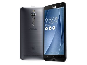 Asus ZenFone 2 (ZE551ML) v2.20.40.90 Firmware Flash File