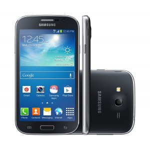 Samsung Galaxy Grand i9082 MT6575 Android 4.2.2 Firmware Flash File