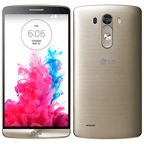 LG G3 A Lte A F410S Stock Firmware Flash File