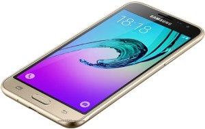 Samsung SM-J320W8