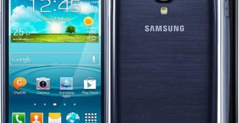 Samsung S3 Mini (AT&T) SM-G730A