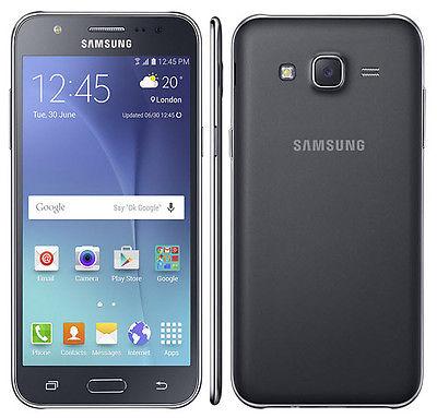 Samsung SM-J700T Galaxy J7