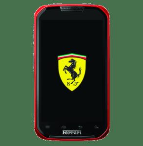 Motorola XT621 Ferrari Nextel Android 4.04 Firmware Flash File
