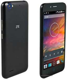 ZTE Blade A460 Android 5.1 Lollipop Firmware Flash File