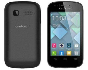 Alcatel One Touch Pop C1 4015D Android 4.2 Firmware Flash File