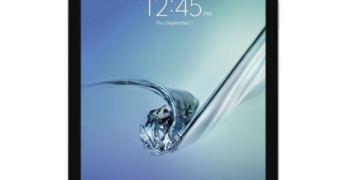 Samsung Galaxy Tab S2 SM-T817A