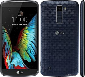 LG K10 K430F Stock Firmware Flash File