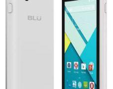 Blu Advance 4.0 L