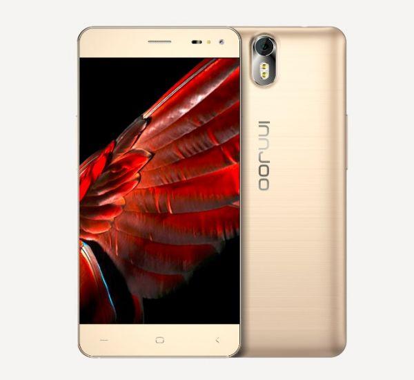 Innjoo Max 2 3G